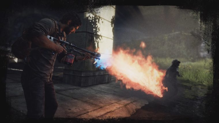 The-Last-of-Us-Remastered-Photo-Mode1-760x428