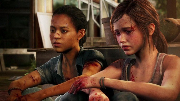 The-Last-of-Us-Remastered-Screen-e1405053306579
