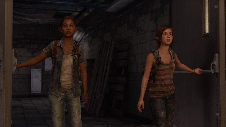 The-Last-of-Us-Remastered-Screenshot-e1404900153407