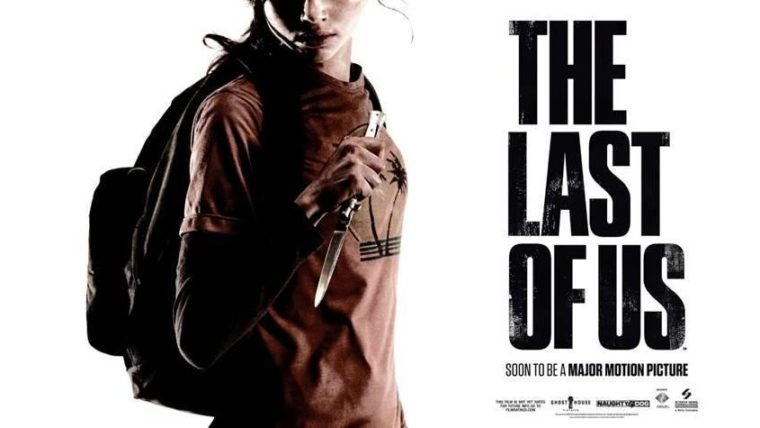 The-Last-of-Us2-760x428