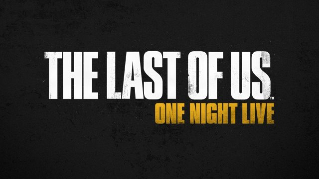 The-Last-of-Us3