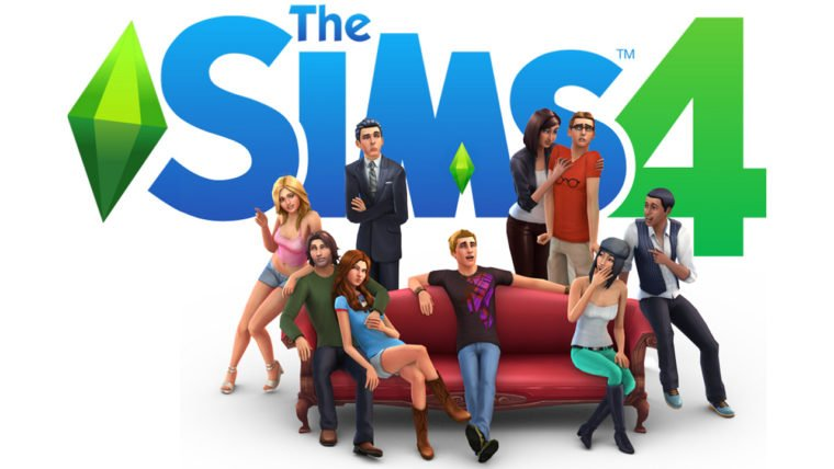 The Sims 4 System Requirements Ensure Everyone Can Play | AOTF