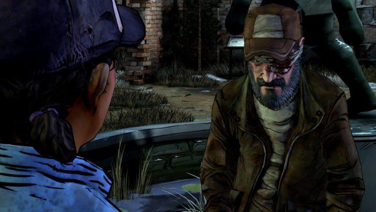 The-Walking-Dead-Season-2-Episode-4-Amid-The-Ruins-2-760x428
