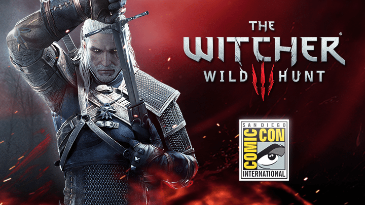 The-Witcher-3-Wild-Hunt-SDCC