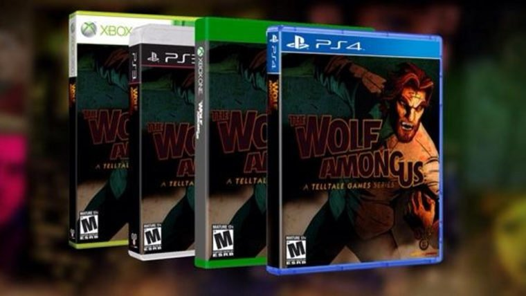 The-Wolf-Among-Us-retail-PS4-Xbox-One-760x428