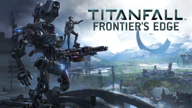 Titanfall-Frontiers-Edge-760x428