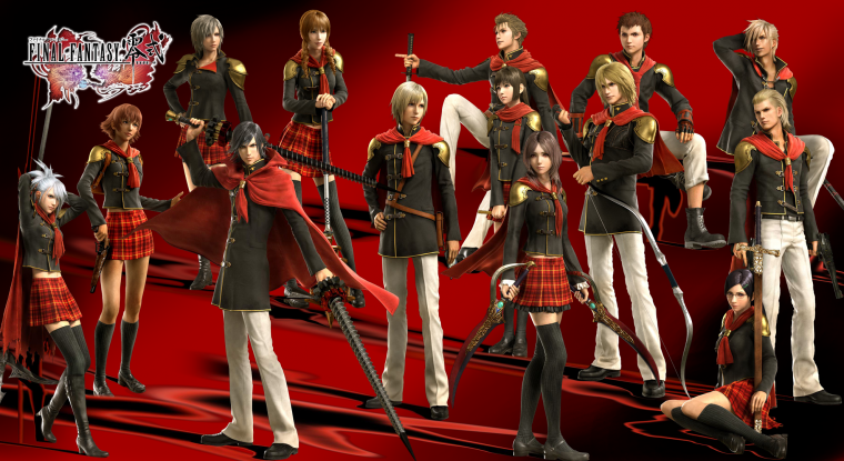 Type-0-wallpaper-e1405051150134