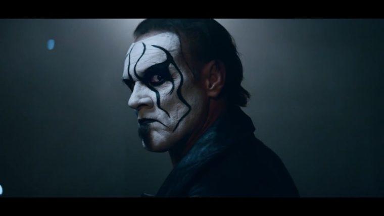 WWE-2K15-760x428