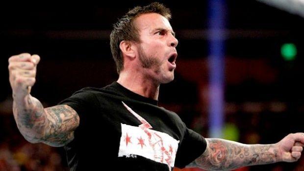 WWE-2K153