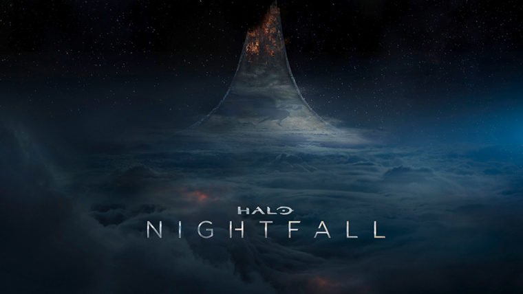 Xbox-Entertainment-Studios-Halo-Nightfall-760x428
