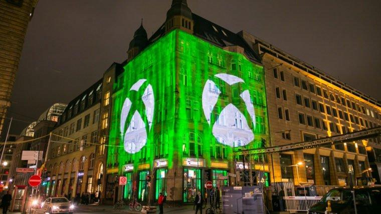 Xbox-Europe-Layoffs-760x428