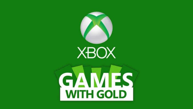 Xbox-Games-With-Gold-760x428
