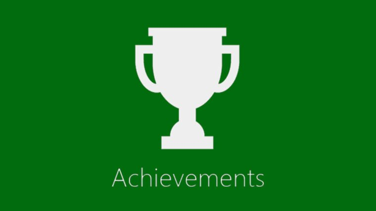 Xbox-One-July-Update-Achievements-760x428
