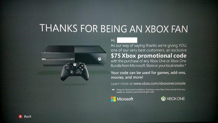 Xbox-One-Promotion-760x428