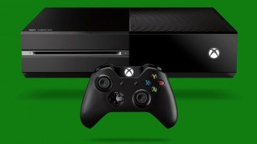 Xbox One August Update Includes 3D Blu-ray, Mobile Purchasing, and More