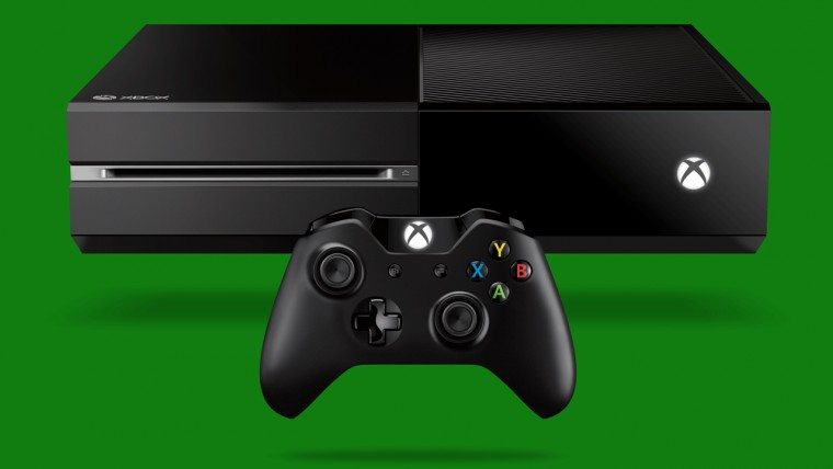 XboxOne-with-Forza-Motorsport-5-and-Kinect-760x428