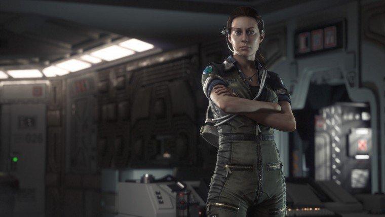 alien-isolation-character-header-e1405477953259