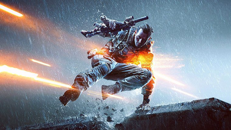 bf4-dragons-teeth-release-time