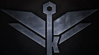 Cliff Bleszinski's New Company Revealed, Announcement Soon