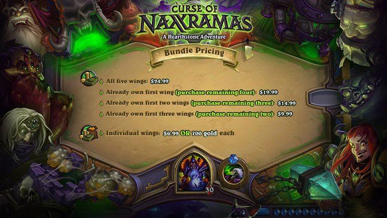 curse-of-naxx-price