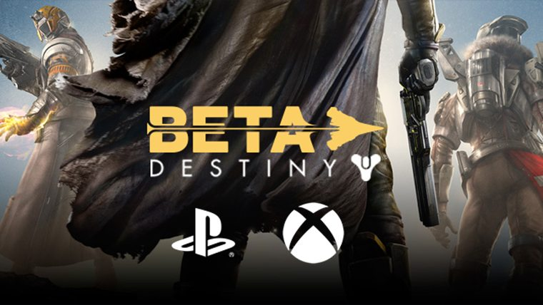 destiny-beta-xbox-vs-ps4