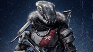 Destiny codes surface for secret unlockables