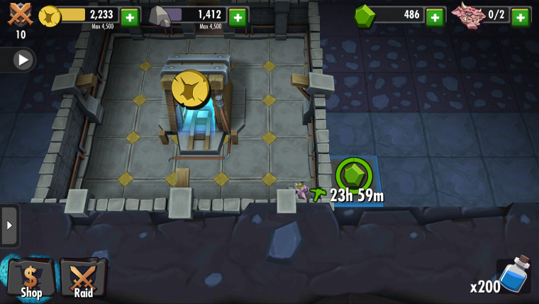 dungeon-keeper-mobile-1-e1404377365974