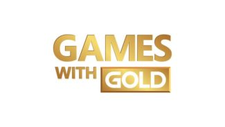 Games with Gold for August