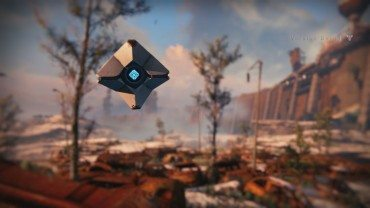 Destiny Beta PS4 vs PS3 Graphics Comparison Screenshots Show Differences