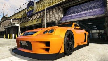 New GTA Online Money Glitch Discovered in 1.15