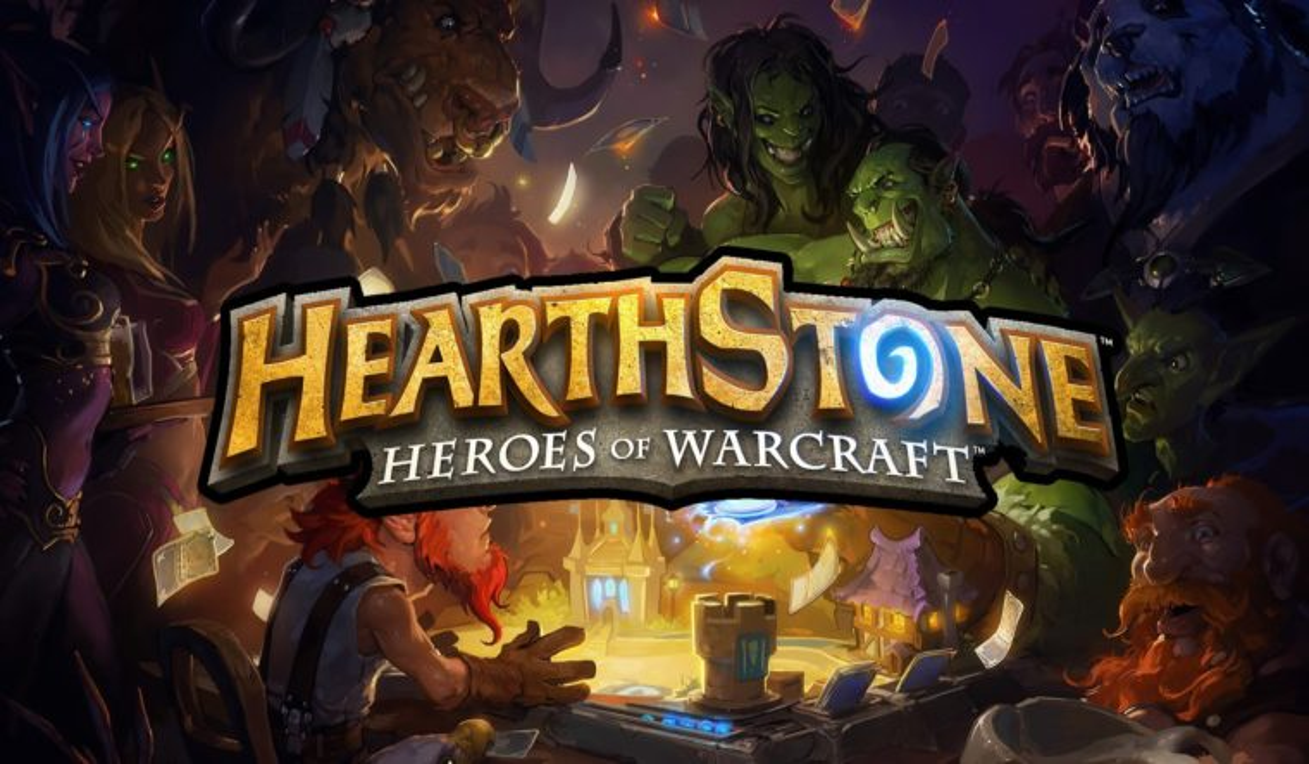 hearthstone-760x428