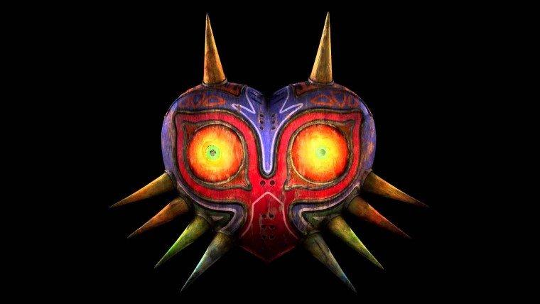 majora-mask-e1405635446864