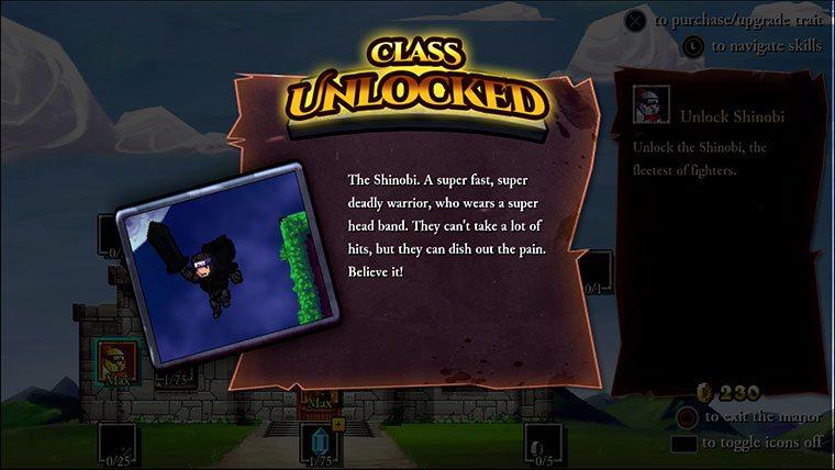 manor-unlocks-rogue-legacy