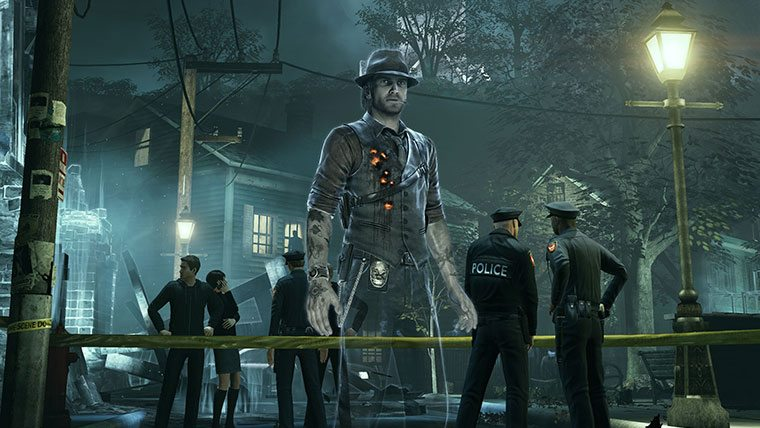 murdered-soul-suspect-screen