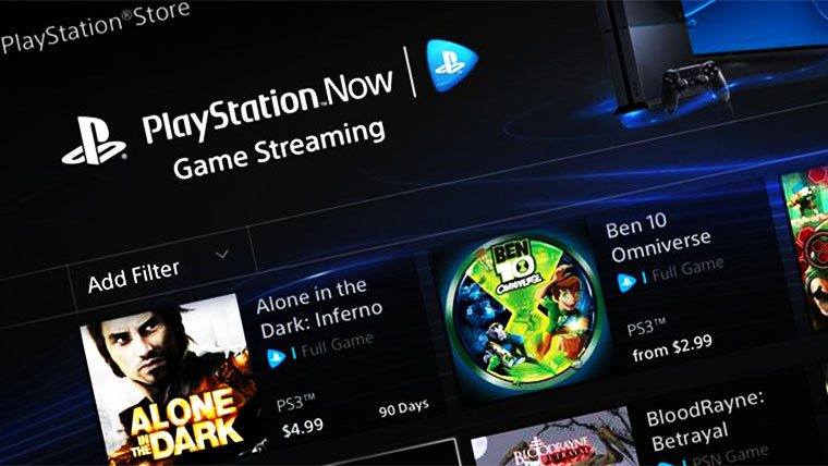 playstation-now-game-streaming-prices-suck