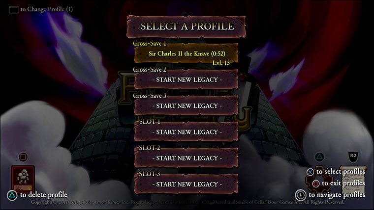 rogue-legacy-crosssave