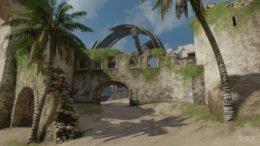 Halo: The Master Chief Collection Zanzibar Remastered