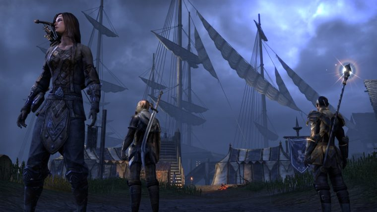the-elder-scrolls-online-subscriber-numbers-760x428