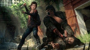 The Last of Us Remastered is a welcoming gift for new PlayStation 4 owners