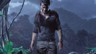 Uncharted 4 delayed, won't be released until '16