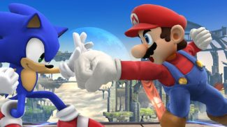 Analyst believes Nintendo will eventually have to abandon hardware