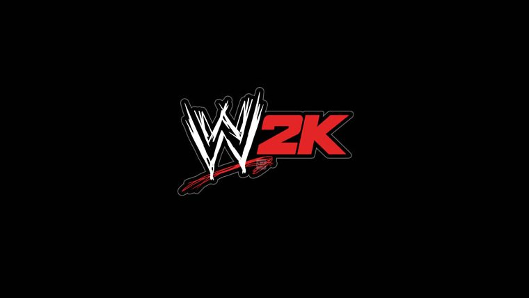 wwe2k15-attackofthefanboy