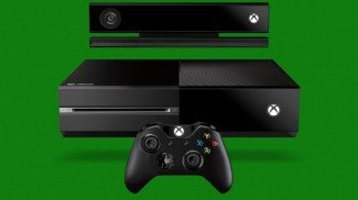 Microsoft Ships 1.2 Million Xbox One And Xbox 360 Consoles From April To June 2014
