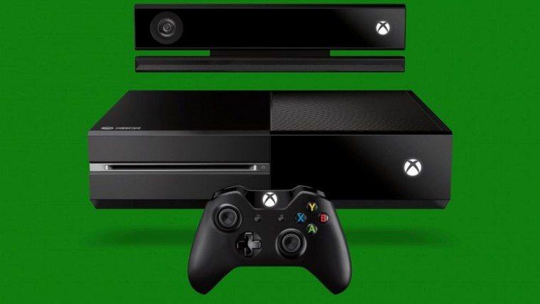 xbox-one-console-760x428