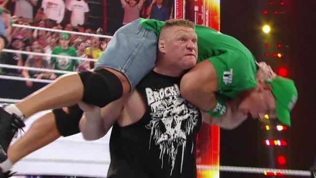 257328-former-ufc-heavyweight-champion-brock-lesnar-returned-to-the-wwe-on-ra