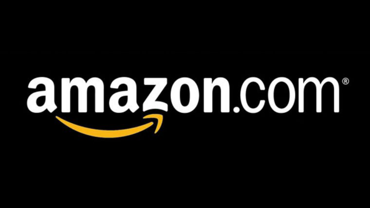 Amazon-Twitch-760x428