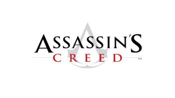 The State of Gaming: Assassin's Creed