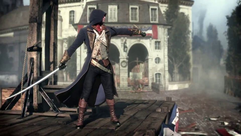Assassins-Creed-Unity-Cinematic-Trailer-1