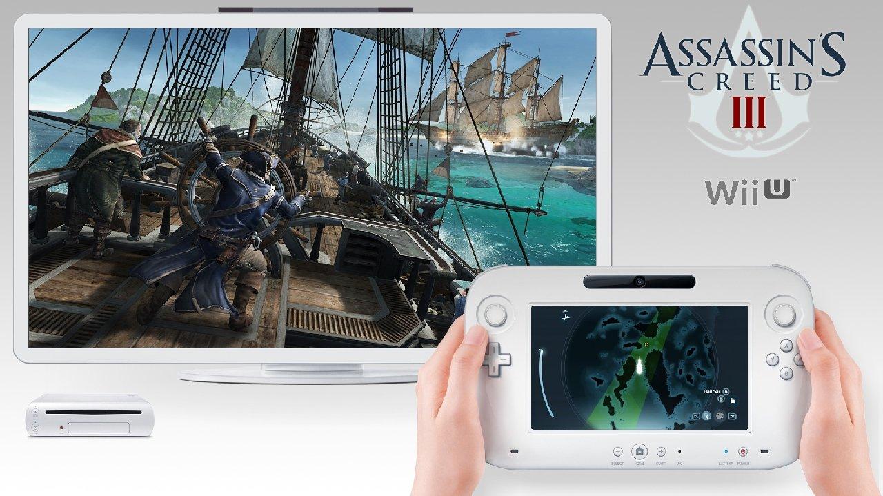 AssassinsCreed3_WiiU_0001