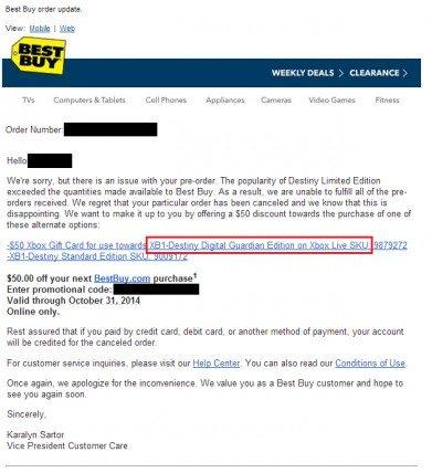 Best-Buy-Destiny-Cancel-391x428